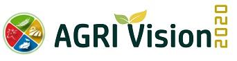 AGri Vision 2020