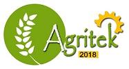 Agritek-2018