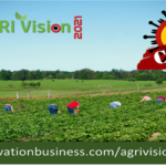 COVID-19 Agriculture