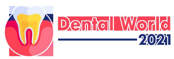 Dental World Conference