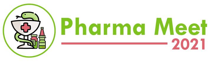 Pharma-Meet-2021